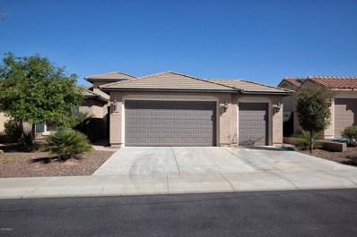 26494 W Sierra Pinta Drive, Buckeye, AZ 85396 - #: 5892353
