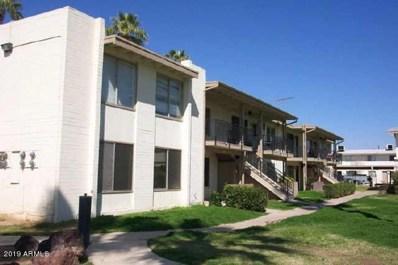 2412 W Campbell Avenue UNIT 318, Phoenix, AZ 85015 - #: 5892364