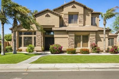2350 W Mulberry Drive, Chandler, AZ 85286 - #: 5892372