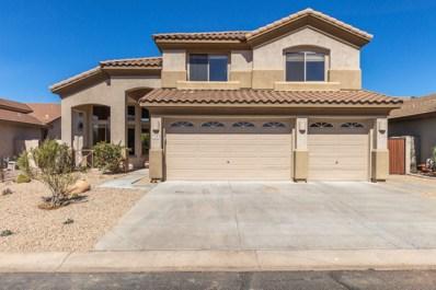 7406 E Nora Street, Mesa, AZ 85207 - #: 5892387