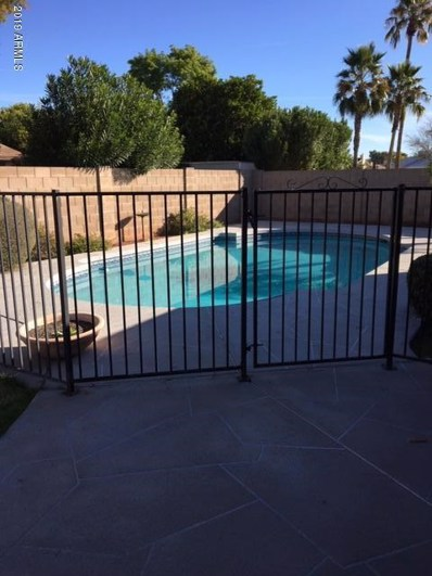 4150 W Libby Street, Glendale, AZ 85308 - #: 5892393