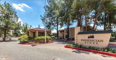 3329 W Danbury Drive UNIT F205, Phoenix, AZ 85053 - MLS#: 5892418