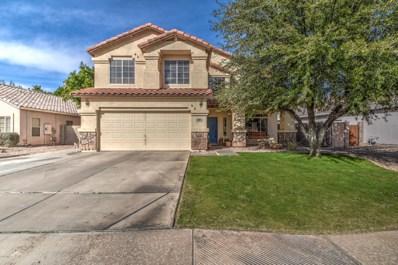 890 W Tremaine Avenue, Gilbert, AZ 85233 - #: 5892458