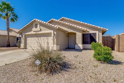 3752 S Bowman Road, Apache Junction, AZ 85119 - MLS#: 5892462