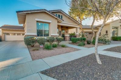 15481 W Corrine Drive, Surprise, AZ 85379 - #: 5892464