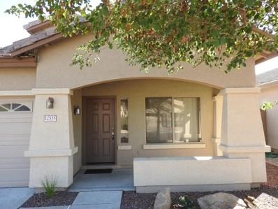 12535 W Honeysuckle Street, Litchfield Park, AZ 85340 - #: 5892492