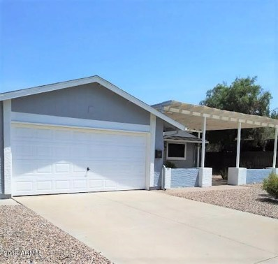 812 E Sierra Vista Drive, Phoenix, AZ 85014 - MLS#: 5892519