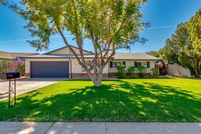 1719 W Harmont Drive, Phoenix, AZ 85021 - #: 5892567
