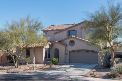 9301 S 179TH Drive, Goodyear, AZ 85338 - MLS#: 5892568