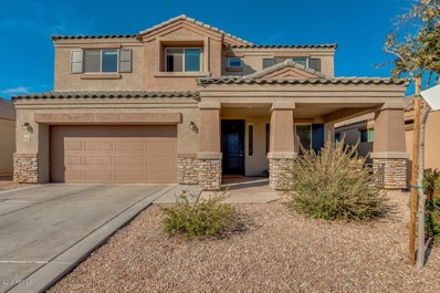 9434 W Colter Street, Glendale, AZ 85305 - MLS#: 5892578
