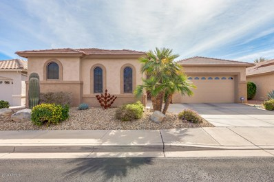17437 N Goldwater Drive, Surprise, AZ 85374 - #: 5892580