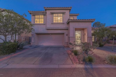 6271 S Nash Way, Chandler, AZ 85249 - MLS#: 5892600