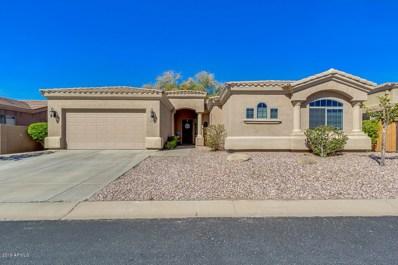 9304 E Golden Circle, Mesa, AZ 85207 - MLS#: 5892612