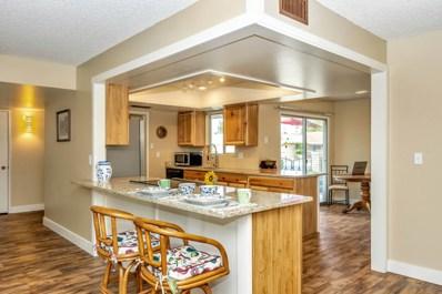 10421 W Prairie Hills Circle, Sun City, AZ 85351 - #: 5892665
