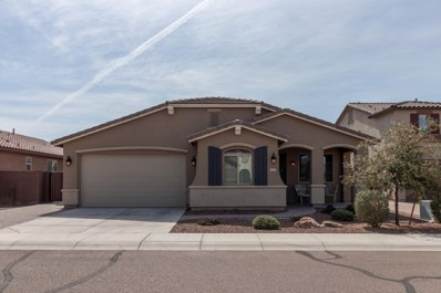 1111 W Redwood Avenue, San Tan Valley, AZ 85140 - MLS#: 5892672