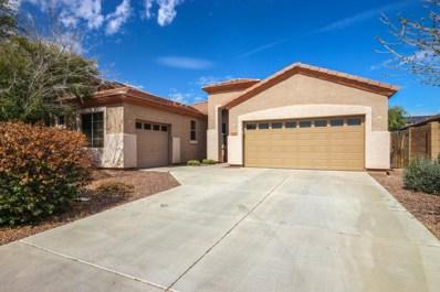 17620 W Marconi Avenue, Surprise, AZ 85388 - MLS#: 5892705