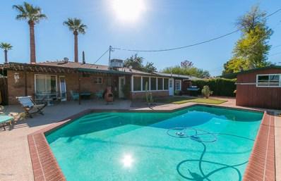 2924 E Pinchot Avenue, Phoenix, AZ 85016 - MLS#: 5892710