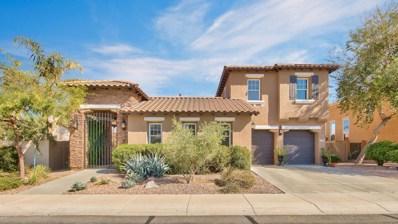 2230 E Azalea Drive, Chandler, AZ 85286 - #: 5892720