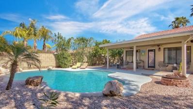 13554 N 88TH Place, Scottsdale, AZ 85260 - #: 5892749