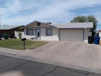 2326 E Contessa Street, Mesa, AZ 85213 - #: 5892777