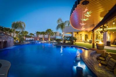 39517 N 7TH Avenue, Phoenix, AZ 85086 - MLS#: 5892783