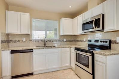 9939 W Concord Avenue, Sun City, AZ 85351 - MLS#: 5892786