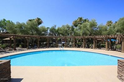 7009 E Acoma Drive UNIT 1172, Scottsdale, AZ 85254 - MLS#: 5892798