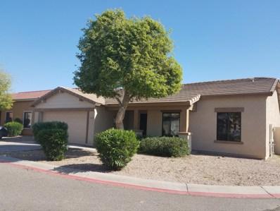 2069 E Cochise Avenue, Apache Junction, AZ 85119 - MLS#: 5892833