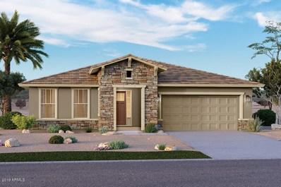 28065 N 92ND Avenue, Peoria, AZ 85383 - MLS#: 5892846