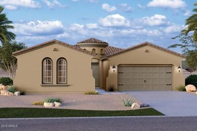 28017 N 92ND Avenue, Peoria, AZ 85383 - MLS#: 5892852
