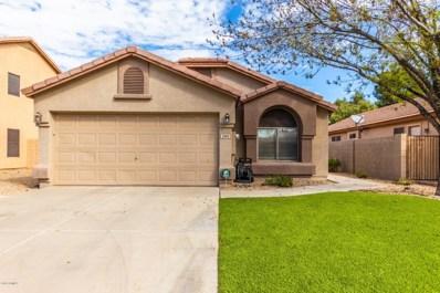 2164 E Pinto Drive, Gilbert, AZ 85296 - MLS#: 5892863