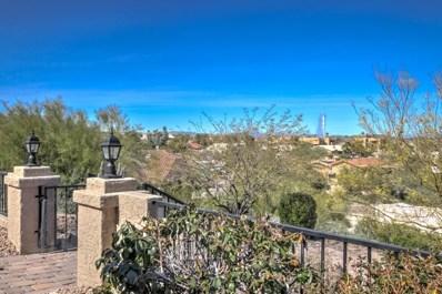 17046 E Rand Drive, Fountain Hills, AZ 85268 - #: 5892874
