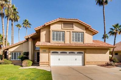 8916 E Voltaire Drive, Scottsdale, AZ 85260 - #: 5892882