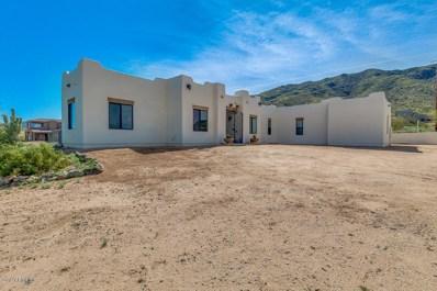 2222 W Sunrise Drive, Phoenix, AZ 85041 - #: 5892884
