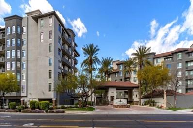 15802 N 71ST Street UNIT 310, Scottsdale, AZ 85254 - #: 5892903