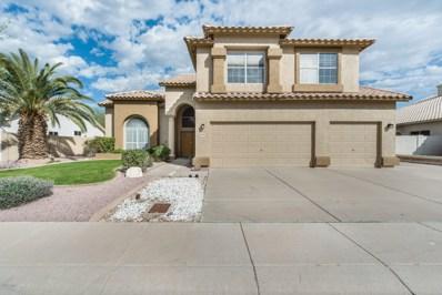 25023 N 50TH Avenue, Phoenix, AZ 85083 - MLS#: 5892983