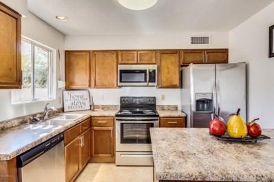 4421 W Dailey Street, Glendale, AZ 85306 - #: 5893009