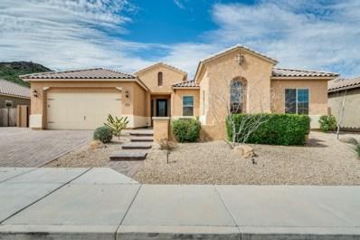 27586 N 99TH Drive, Peoria, AZ 85383 - #: 5893011