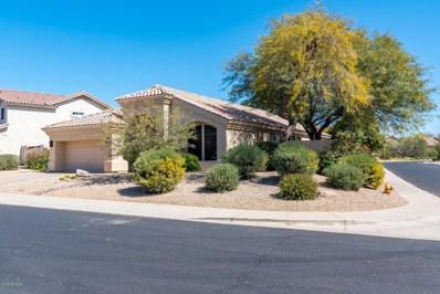 4177 E Desert Marigold Drive, Cave Creek, AZ 85331 - #: 5893049