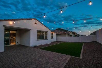 2754 N Acacia Way, Buckeye, AZ 85396 - MLS#: 5893057