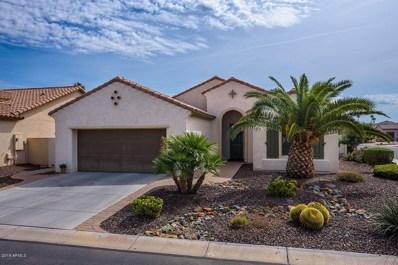 16327 W Cheery Lynn Road, Goodyear, AZ 85395 - #: 5893074