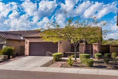 1652 W Straight Arrow Lane, Phoenix, AZ 85085 - MLS#: 5893090