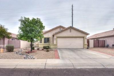 3815 S Joshua Tree Lane, Gilbert, AZ 85297 - #: 5893124