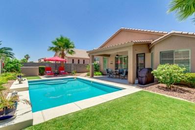 43528 W Sansom Drive, Maricopa, AZ 85138 - #: 5893138