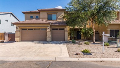 881 E Chelsea Drive, San Tan Valley, AZ 85140 - MLS#: 5893156