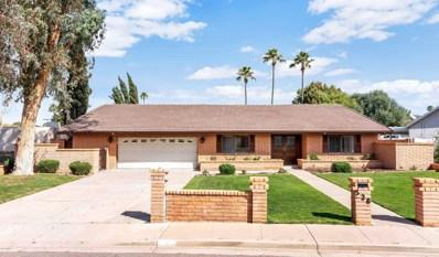 526 E Winged Foot Road, Phoenix, AZ 85022 - #: 5893157