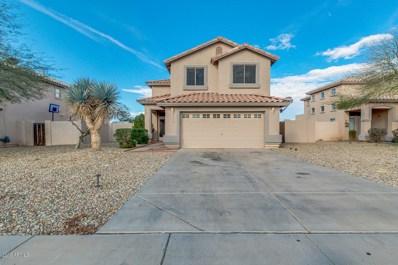 7030 N 77TH Drive, Glendale, AZ 85303 - #: 5893168
