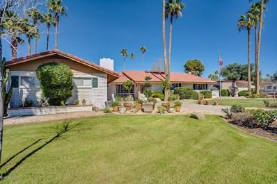 14250 N Canterbury Drive, Phoenix, AZ 85023 - #: 5893175