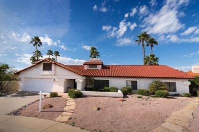 10556 E Bella Vista Drive, Scottsdale, AZ 85258 - #: 5893180