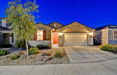 11416 W Foxfire Drive, Surprise, AZ 85378 - MLS#: 5893183